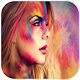 Holi Photo Editor Effects - HD Photo Frames APK