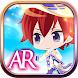 夢100AR - Androidアプリ