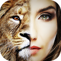 Face Morphing icon