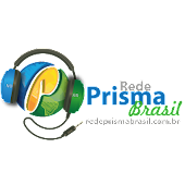 Rede Prisma Brasil