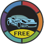Car Launcher FREE 2.3.3.73