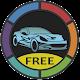 Car Launcher FREE (app)