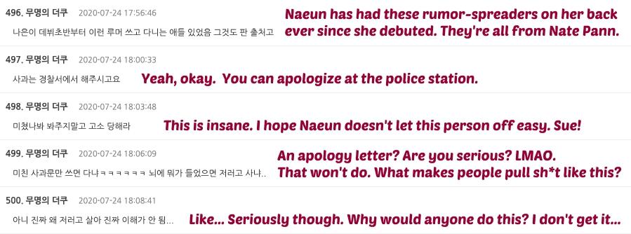 Naeun3