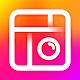 Blur Photo Collage Maker - Photo Grid, Square Blur Android apk