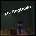My RagDude icon