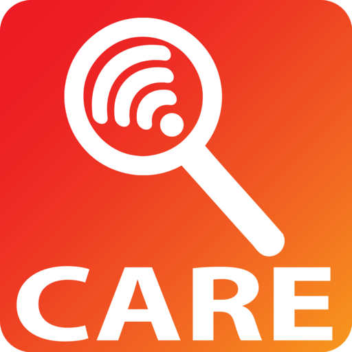 Mic Fi Care New Android APK Download Free By Panema Technologies
