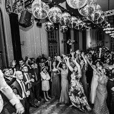 Wedding photographer Lucas  alexandre Souza (lucassouza). Photo of 15.09.2016