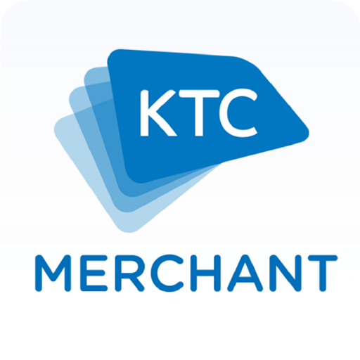 TapKTC Merchant - Google Play 上的应用