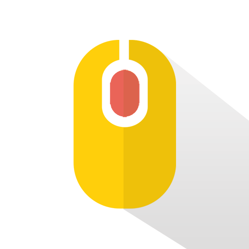 Eeks Mouse FREE 生產應用 App LOGO-APP試玩