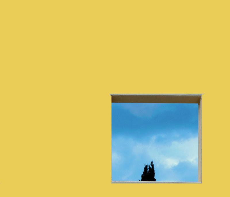 una finestra sul cielo di rita18