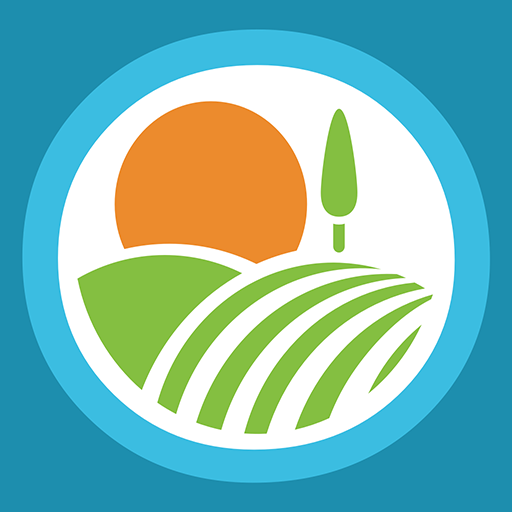 CropBytes file APK for Gaming PC/PS3/PS4 Smart TV