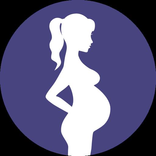 ההריון שלי - מחשבון הריון
