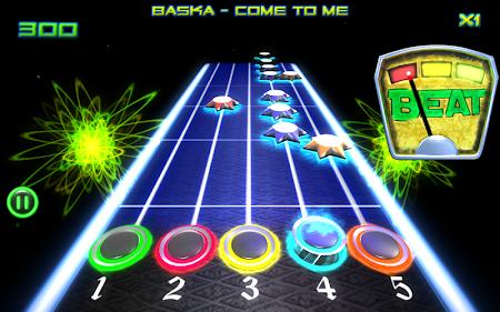 Dubstep Music Beat Legends 1.03 screenshot 46135
