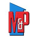Martin & Partners LTD icon
