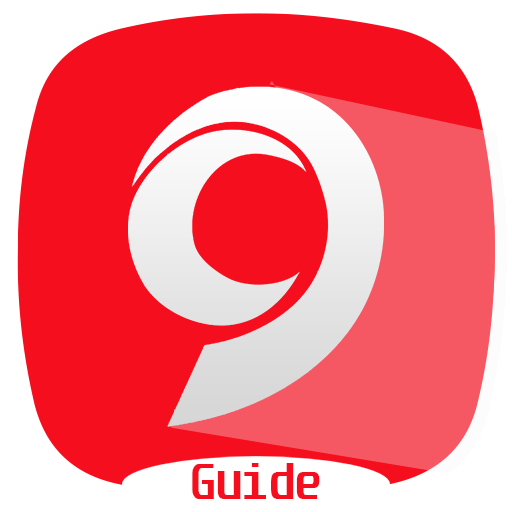 Guide 9Apps Market Store