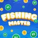 Fishing Master - Free Robux icon