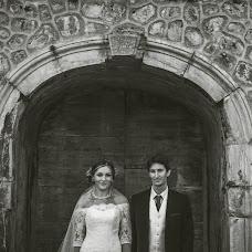 Wedding photographer Stan Bielichenko (StasBSD). Photo of 05.12.2017