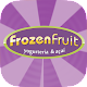 Frozen Fruit for PC-Windows 7,8,10 and Mac