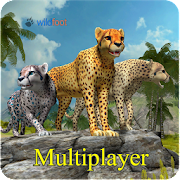 Free Cheetah Multiplayer APK for Windows 8
