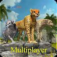 Cheetah Multiplayer icon