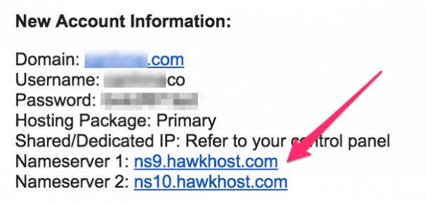 Thong-tin-Nameserver-HawkHost