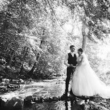 Wedding photographer Valeriy Mukhmed (Volurol). Photo of 29.08.2016