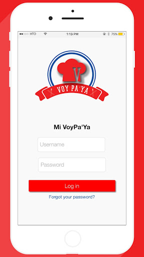 VoyPa'Ya Admin Apk Download 1