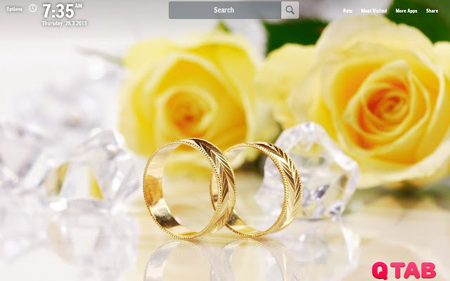 Marriage New Tab Marriage Wallpapers