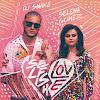 Single DJ Snake - Selfish Love