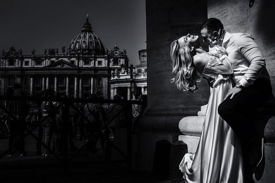 Hochzeitsfotograf Sergio Mazurini (mazur). Foto vom 16.05.2018