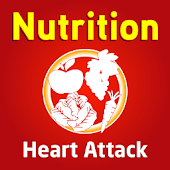 Nutrition Heart Attack