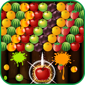 Fruit Shoot for PC and MAC