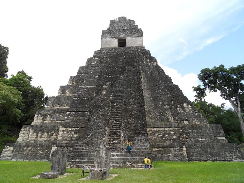 11 lugares obrigatório e maravilhosos a VISITAR NA GUATEMALA | Guatemala