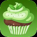 Cake Shack icon