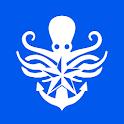 해물사관학교 icon