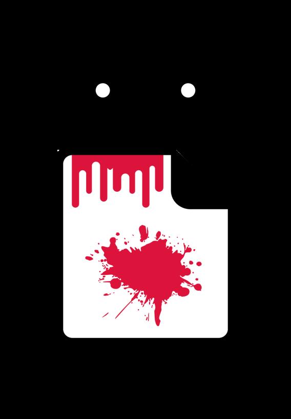 C:\Users\markwang\Desktop\rampage_logo.png