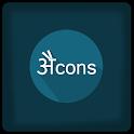 UNIVERSAL ICONS icon
