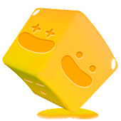 Jelly Cube - Puzzle Game