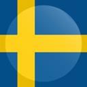 Carlsberg Pripps Carnegie Porter (Sweden)
