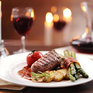 Red Wine Marinade Steak Recipes.