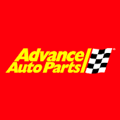 Advance Auto Parts Mobile