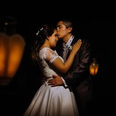 Wedding photographer Roger Espinoza (rogerespinoza). Photo of 23.07.2017