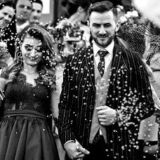 Bryllupsfotograf Ciprian Grigorescu (CiprianGrigores). Bilde av 15.06.2019