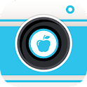 HD iCamera Phone 7 Style icon
