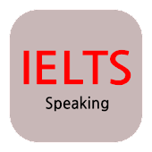 IELTS SPEAKING(IELTSKING)