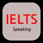 IELTS SPEAKING(IELTSKING)