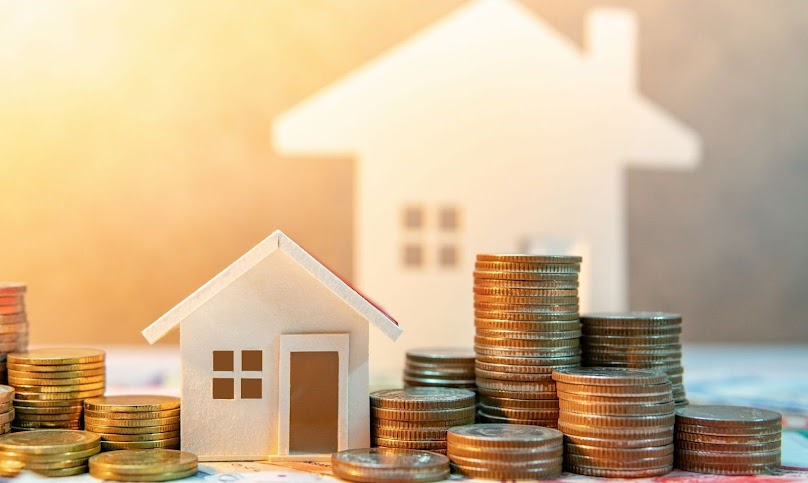 Kredyt na dom bez tajemnic - poznaj swoje opcje