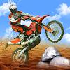 Bike Stunt Racing 2017 : Motorcycle Simulator 3D APK