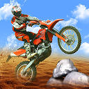 Bike Stunt Racing 2017 : Motorcycle Simul 1.0 APK Скачать