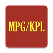 MPG/KPL
